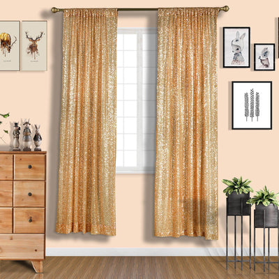 Sequin Curtains, Sparkle Curtains, Sequin Panels, Home Curtains, Glitter Curtains#color_parent