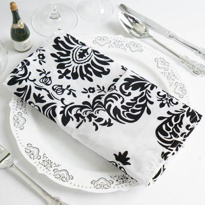 damask napkins, cloth table napkins, cloth dinner napkins, dining napkin, decorative napkins#color_parent