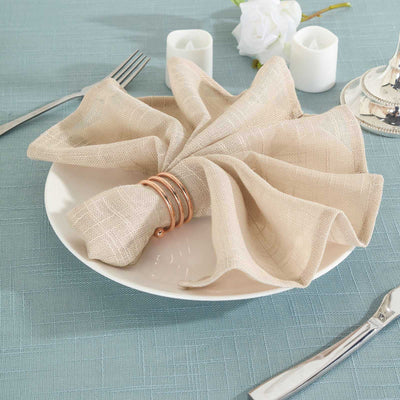 cloth table napkins, linen like napkins, linen napkins, linen dinner napkins, decorative napkins#color_parent