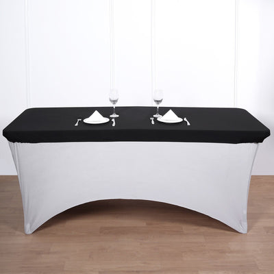 Table Top Cover, Table Top Protector, Dining Table Protector, Rectangle Table Cover, Stretch Table Covers#color_parent