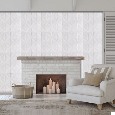 foam wall panels, peel and stick foam wall paneling, decorative foam wall panels, 3d foam wall panels, foam wall tiles#style_diamond
