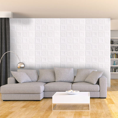 foam wall panels, peel and stick foam wall paneling, decorative foam wall panels, 3d foam wall panels, foam wall tiles#style_french