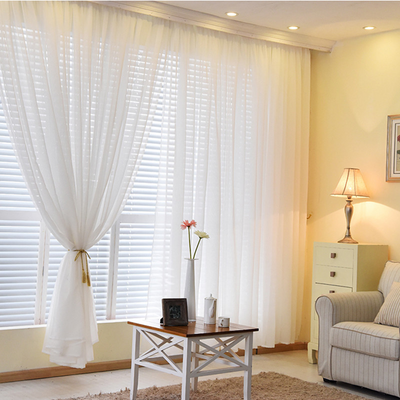 Sheer Curtain Backdrop, Fire Retardant Curtains, Organza Curtains, Sheer Window Treatments, Sheer Curtain Panels#color_parent