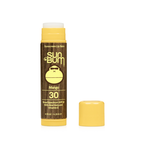 Original SPF 30 Sunscreen Lip Balm