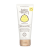 Baby Bum Mineral SPF 50 Sunscreen Lotion - Fragrance Free