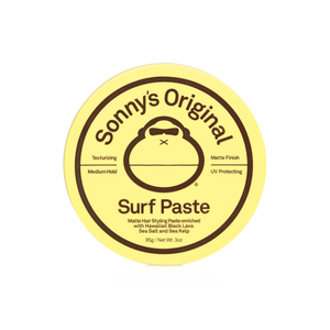 Texturizing Surf Paste