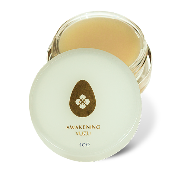 GOLDAYS GOLD MAGIC GLOW BALM
