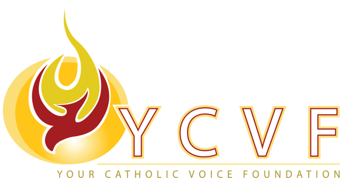 Your Catholic Voice Foundation - World's Catholic Education Foundation