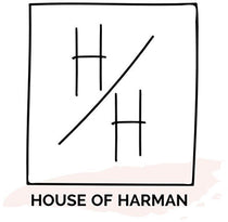 Houseofharman