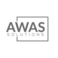 AWAS Solutions