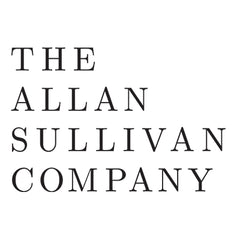 The Allan Sullivan Company