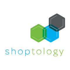 Shoptology