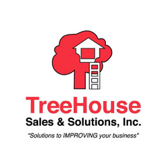 Treehouse Sales & Solutions