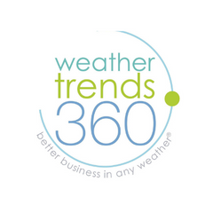 Weather Trends