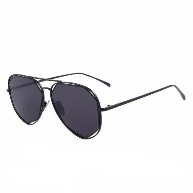 Aviatore Hexa Sunglasses