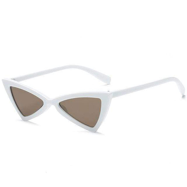 Treus Sunglasses