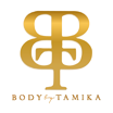 Body by Tamika logo