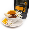 Lemon Velvet Rooibos Tea