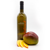 Mango White Balsamic Vinegar