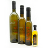 White Truffle Gourmet Oil