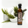Kosher Tuscan Herb Olive Oil Kosher