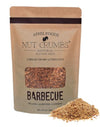 Barbeque Nutcrumbs