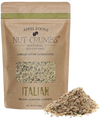 Italian Nutcrumbs