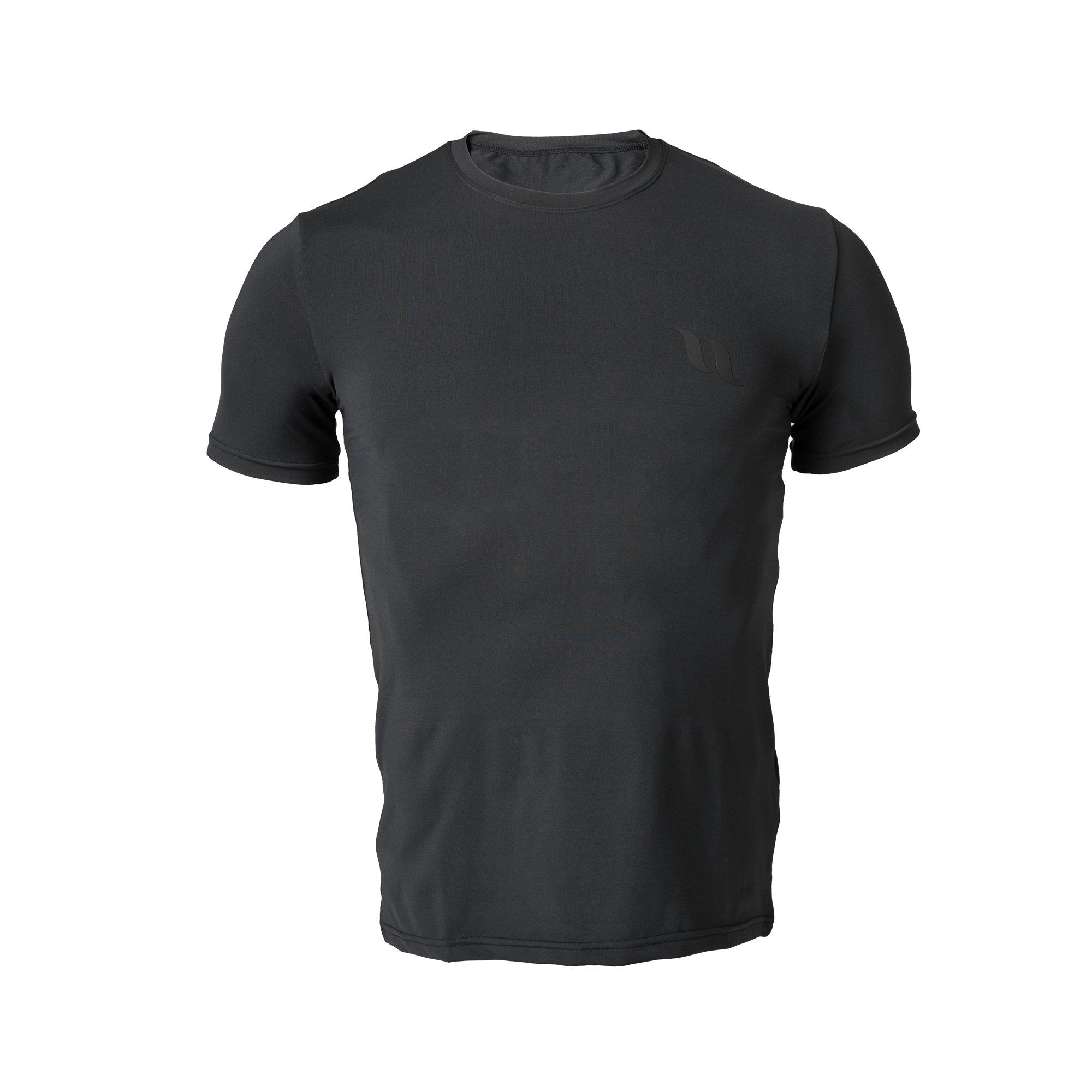 P4G Ian Herr T-shirt - Back on Track Sverige (5300176978075)