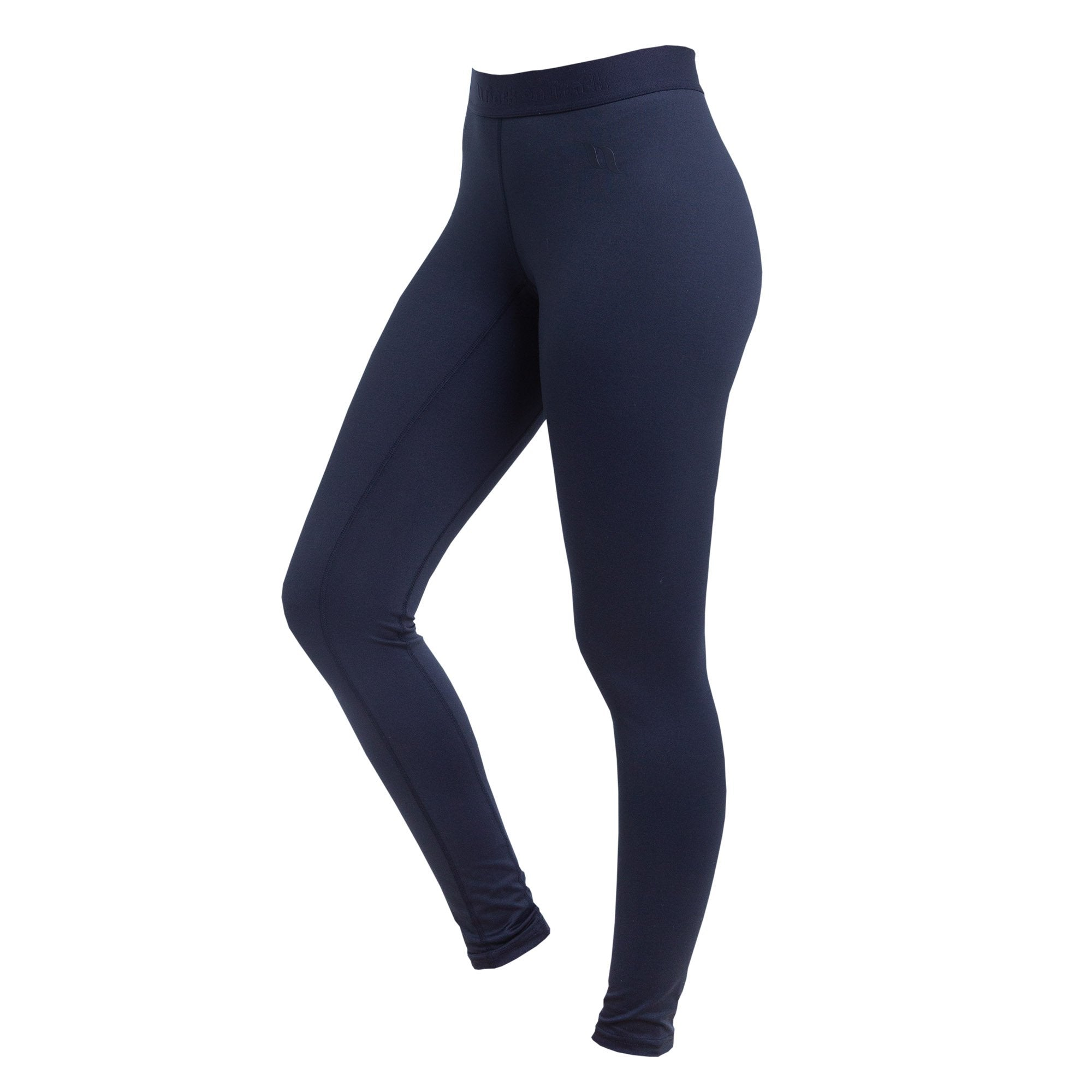 P4G Woman Cate Tights - Back on Track Sverige (5300140408987)