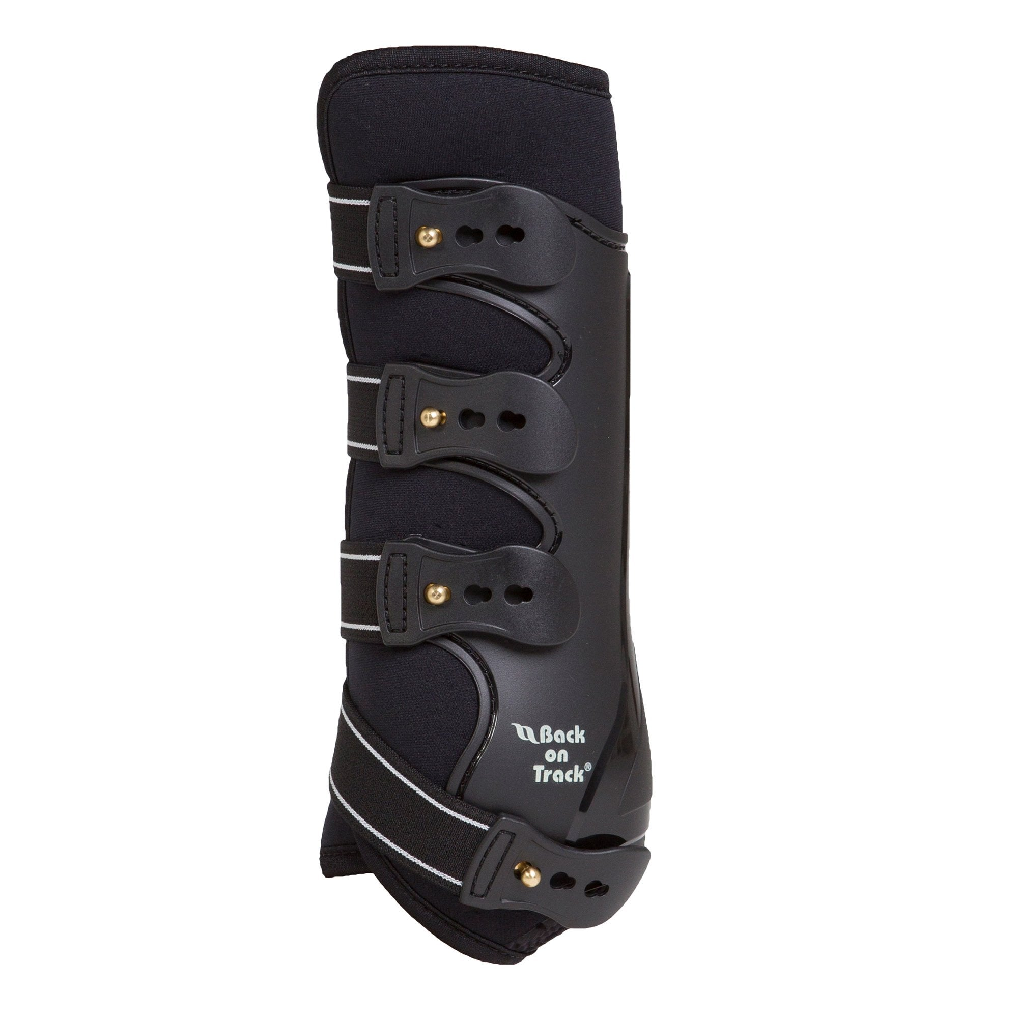 Royal Work Boots Hindlegs - Back on Track Sverige (5300118290587)
