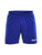 KFUM Progress Shorts Contrast Men