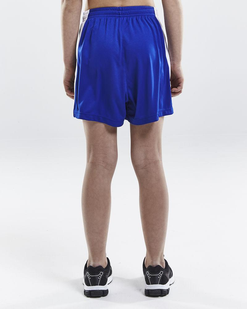 KFUM Progress Shorts Contrast JR