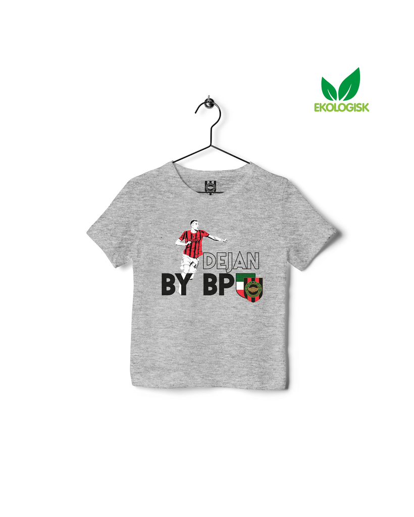 BP Dejan Tshirt - Junior