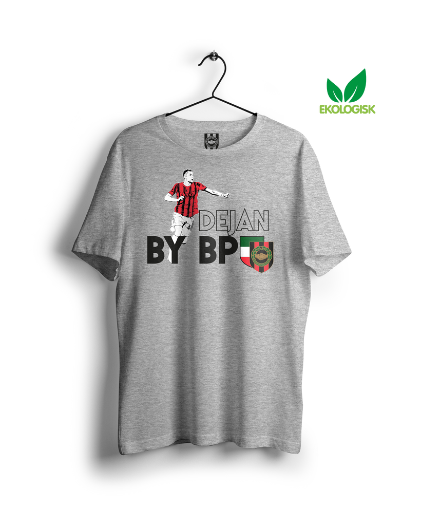 BP Dejan T-shirt