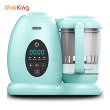 Load image into Gallery viewer, Babycook - Multifunction Electric Machine For Cooking And Stirring