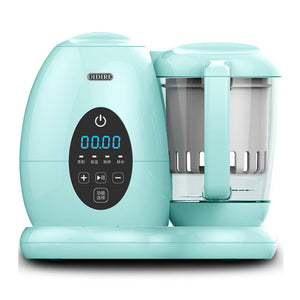 Babycook - Multifunction Electric Machine For Cooking And Stirring