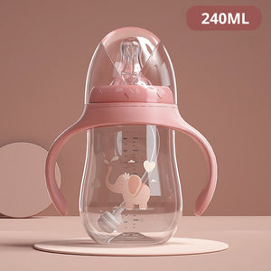 Baby Multifunctional Drinking Cup
