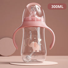 Load image into Gallery viewer, Baby Multifunctional Drinking Cup