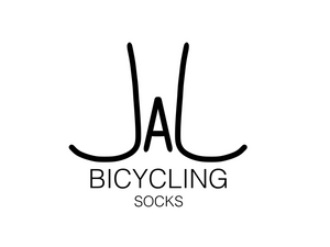 JAL Bicycling Limited