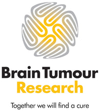 Load image into Gallery viewer, Limited Edition: Brain Tumour Research