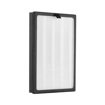 HP3 Air Purifier Filter | 5-Stage True HEPA Replacement