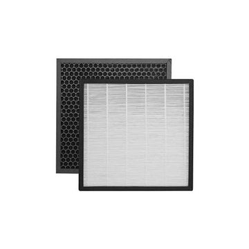 EzGreen (HP3-A) Air Purifier Filter Replacement
