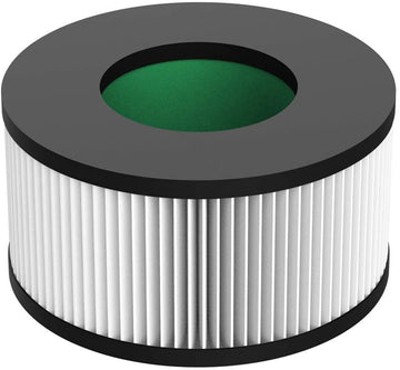 HD3 Air Purifier Filter | True HEPA Replacement