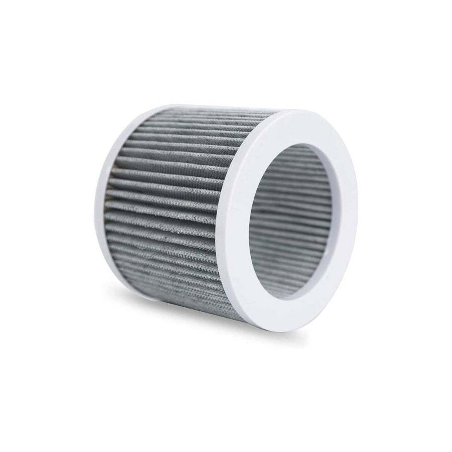 SimPure Air Purifier P03 Replacement Filter