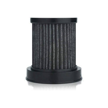 DrivePure Mini (MS6) Air Purifier Filters | True HEPA Replacement | 3-Stage Filtration