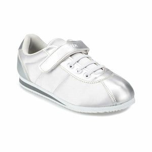 White Boys' Sneakers