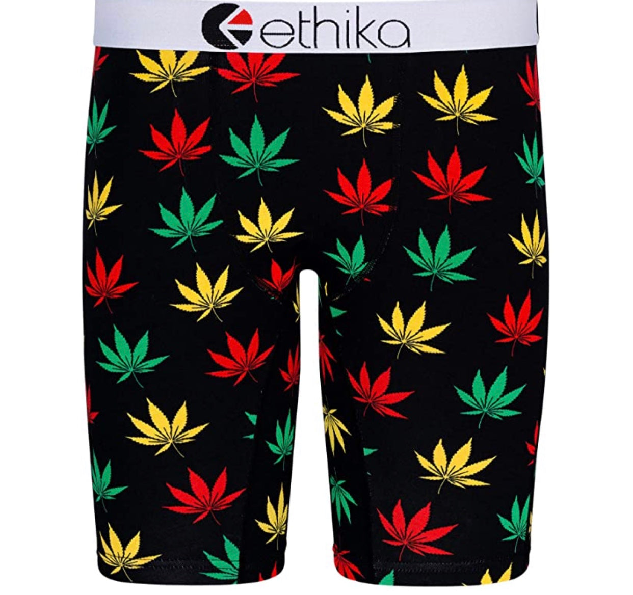 Men's Ethika Underwear's