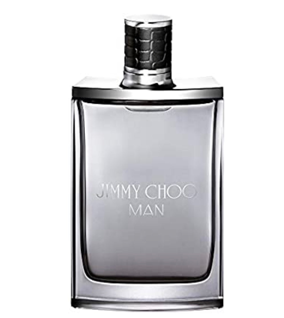 Men Cologne