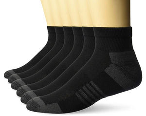Man socks