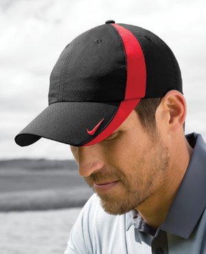 Adjustable Embroidered Hats: What are the Options?